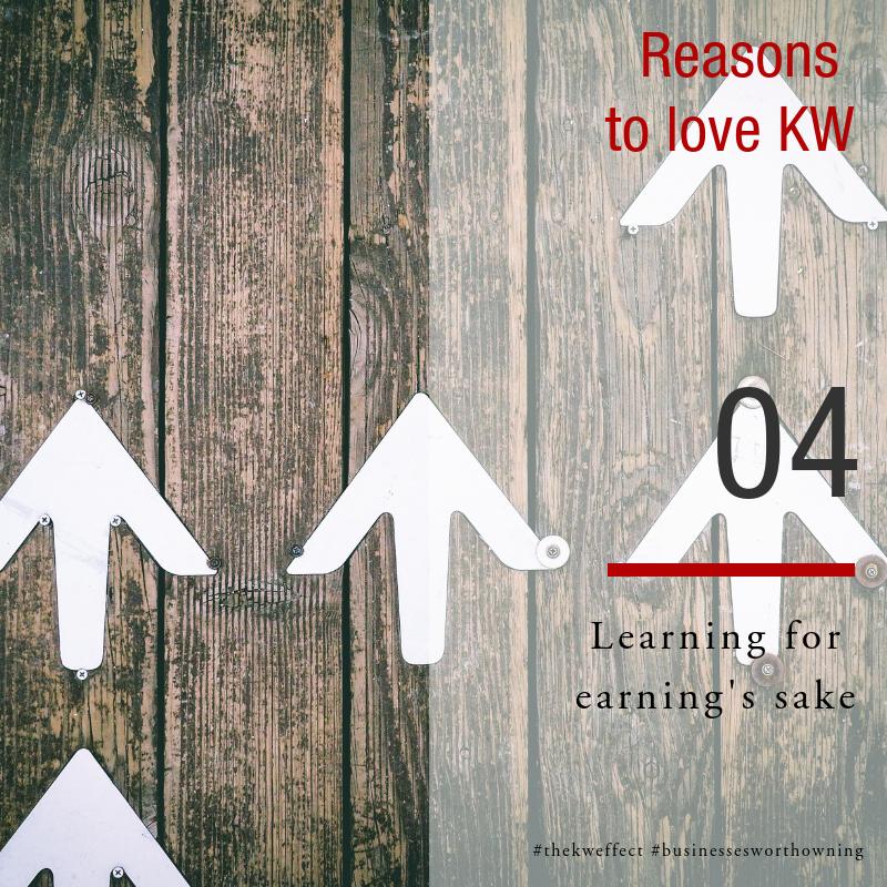 Image of Reasons to love KW Scenic Hermanus Overberg Overstrand Kleinmond Bettiesbaai Swellendam4C - Learn to earn
