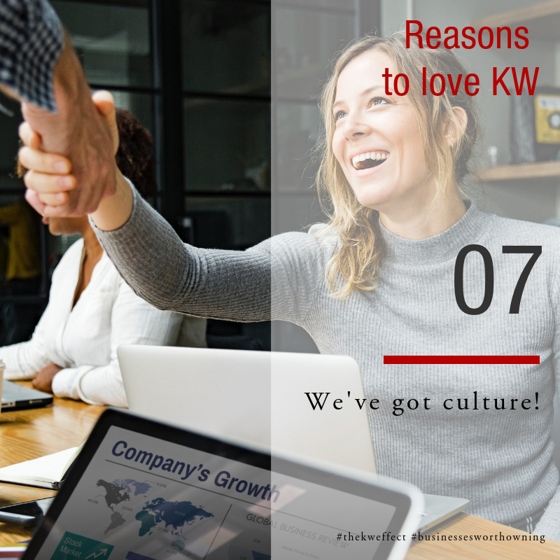 Image of Reasons 7 to love Keller Williams Scenic in Hermanus Overberg and Overstrand (also Kleinmond, Stanford, Gansbaai, Bettys Bay, Swellendam) - Culture